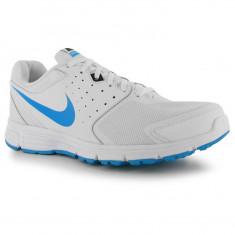 Tenisi, adidasi Barbati Nike Revolution - Marimi disponibile 41, 42.5, 44, 45, 46 - Tenisi barbati