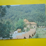 HOPCT 16818 OLANESTI -CHALET CAMPING BRAZILOR[COMANCA] -JUD VALCEA[NECIRCULATA]