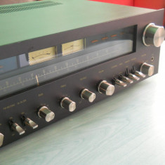 Amplificator audio, 41-80W - Amlificator vintage DEVITON HI-FI STEREO 4040
