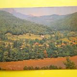HOPCT 16817 OLTUL LA CALIMANESTI -JUD VALCEA[NECIRCULATA]