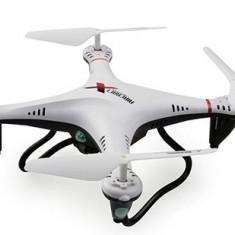 Drona Himoto Hi6039, 4 Canale, 2.4 Ghz