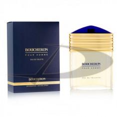 Boucheron Pour Homme Eau De Toilette 100 ml - Parfum barbatesc Boucheron