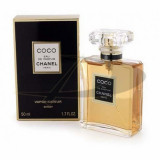 Chanel Coco Chanel 50 ml - Parfum femei Chanel