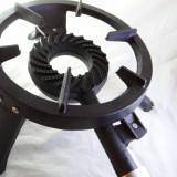 Scule/Unelte - Arzator Pirostrie GPL 6kW Garantie 12 Luni