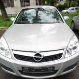 Opel Vectra - Autoturism Opel, An Fabricatie: 2006, Motorina/Diesel, 162000 km, 19 cmc