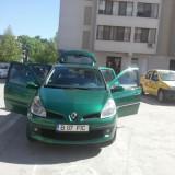 Autoturism Renault, CLIO, An Fabricatie: 2006, Benzina, 145000 km, 1390 cmc - Renault Clio III