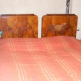 Mobila de dormitor - Mobila dormitor Jugendstil