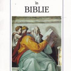 Vladimir Peterca - Mesianismul in biblie - 548600 - Carti Crestinism