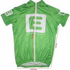 Echipament Ciclism, Tricouri - Tricou ciclism Decca, barbati, marimea M