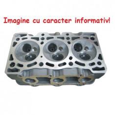 Chiulasa / Chiuloasa NOUA VW Vento 1.9 D fabricat in perioada 11.1991 - 09.1998 ITN cod 47- 35-CH-116