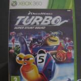 Jocuri Xbox Altele - Vand joc Turbo Xbox 360