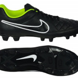 Ghete Fotbal Nike Tiempo 2 FG-Ghete Fotbal