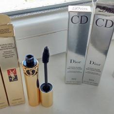 Vand rimel YSL, Dior, Chanel, MAC replici A++!