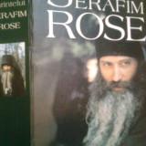 VIATA SI LUCRARILE PARINTELUI SERAFIM ROSE -IEROMONAH DAMASCHIN (2005) - Carti ortodoxe