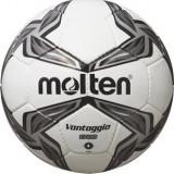 Minge fotbal Molten nr. 4 - F4V1700, Marime: 4