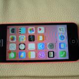 Iphone 5C ,16gb,liber retea