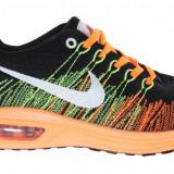 Adidasi barbati Nike, Textil - Nike LUHAIRGLIDE 2016