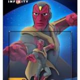 Disney Infinity 3.0 Marvel Vision