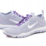 Adidasi dama - Adidasi Nike Free 5.0 -Adidasi Originali- Marimea 36