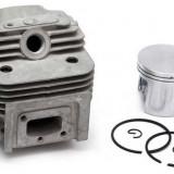 Kit cilindru 43cc 40mm (CG430) - Set cilindri Moto