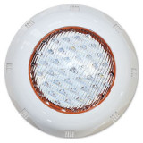 Spot LED Pardoseala Piscina PAR56 - Bec / LED