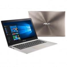 Laptop Asus - Asus Ux303ub-r4111t I5-6200u 2.3g 8