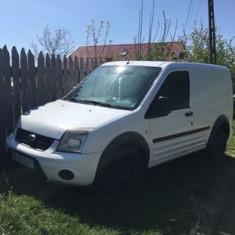 Utilitare auto - Ford