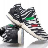 Adidasi Adidas Zx Flux Italy -Adidasi Originali - Adidasi barbati, 40, 40 2/3, 41 1/3, 42, 42 2/3