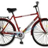 Bicicleta de oras 28 pentru barbati cu jante din aluminiu Best Laux DCM28