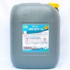 Centrala termica - Antigel instalatii termice TERMO PROTECT T35 -25 grade C bidon 10kg