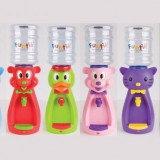 Dozator de apa pentru copii Funtik