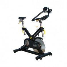 Bicicleta fitness - Bicicleta spinner LeMond Revmaster Pro