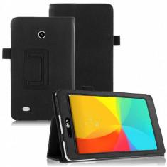 Husa Tableta Oem LG Gpad 7.0 V400