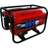 Generator Krafstorm 2500W pe benzina - Generator curent