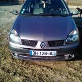 Renault Clio 1.5, 2002