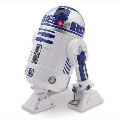 Jucarie interactiva Altele R2-D2 - Star Wars