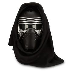 Masca Kylo Ren Star Wars -The Force Awakens (cu efect schimbare voce) - Masca carnaval