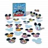 Jocuri Board games - JOCUL MEMORIEI - CLUBUL LUI MICKEY MOUSE