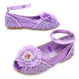 Pantofi Printesa Sofia