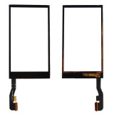 Touchscreen touch screen Digitizer HTC One Mini 2 M8 Mini Geam Sticla Smartphone