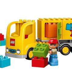 Camion LEGO DUPLO (10601)