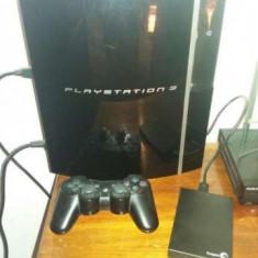 PlayStation 3 Sony Modat Multiman