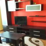 Apartament de inchiriat Tomis Nord Constanta 3 camere