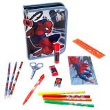Penar Spider Man