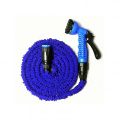Furtun extensibil Magic Hose 60 metri - Furtun gradina