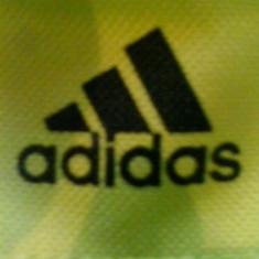 Geanta sport ADIDAS - Geanta Barbati Adidas, Marime: Medie, Culoare: Galben