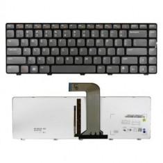 Tastatura laptop Dell Inspiron 15 (N5040) iluminata