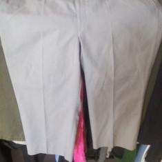 Pantaloni xxl stofa - Pantaloni barbati, Marime: 56, Culoare: Din imagine