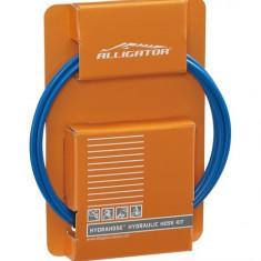 Furtun frana hidraulica Ultimate 3M /albastru Cod Produs: 463530524RM