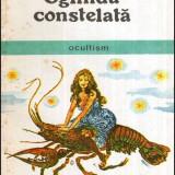 Oglinda constelata - ocultism - Autor(i): George Calinescu - Carte Hobby Paranormal